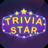 icon Trivia Star 1.114
