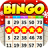 icon Bingo Holiday 1.7.0