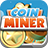 icon Coin Miner 1.36