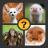 icon Four Pic 1.2.0