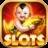 icon Real Macau 3: Dafu Casino Slots 2021.06.0