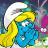 icon Smurfs 1.45.0
