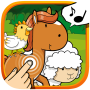 icon com.Tapdevstudio.AnimalSound