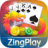 icon gsn.game.zingplaynew2 3.8