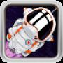 icon Super Gravity Force