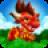 icon DragonCity 11.5.3