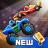 icon Drive Ahead! 3.3.0