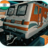 icon Indian Railway Simulator 2.1