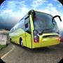 icon 3D Bus Simulator