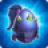 icon Monsters 11.1.2