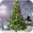 icon My Xmas-Tree 270009prod