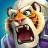 icon TaptapHeroes 1.0.0304