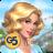 icon com.g5e.secretsociety 1.44.5800