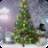 icon My Xmas-Tree 270011prod