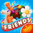 icon Candy Crush Friends 1.55.4