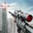icon Sniper 3D 3.13.7