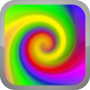 icon Color Ripple for Toddlers