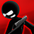 icon Sift HeadsReborn 1.2.6