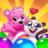 icon Panda Pop 9.3.003