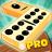 icon Dominoes 5.4