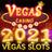 icon Vegas Casino Slots 1.0.36