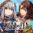 icon WOTV FFBE 3.0.0
