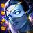 icon Puzzles & Conquest 5.0.13