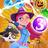 icon Bubble Witch Saga 3 6.14.10