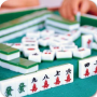 icon HK Mahjong