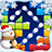 icon Bricks Ball Crusher 1.2.87