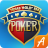 icon Artrix Poker 9.2.107