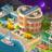 icon City Island 5 3.1.3
