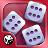 icon Yatzy! 1.1.14