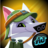icon Animal Jam 52.0.10