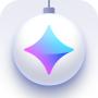 icon com.allgoritm.youla