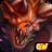 icon Conquest 1.10.14