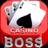 icon Boss Casino 3.5