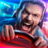 icon Instant Drag Racing 0.3.322