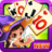 icon Solitaire 2.1.1