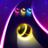 icon Dancing Road 1.3.5