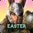 icon Legendary 3.9.6