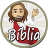 icon com.biblia.game.portugues 1.0.32