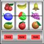 icon Slot Machine