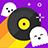 icon SongPop 2.14.26
