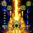 icon Space Hunter 1.2.9