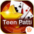 icon SuperStar Teen Patti 9.6