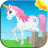 icon se.appfamily.superpuzzlefree 27.0