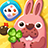 icon PokoPoko 1.12.0