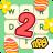 icon WordBrain 2 1.9.30