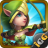icon com.igg.castleclash_tw 1.9.91